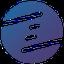 Biểu tượng logo của IZE