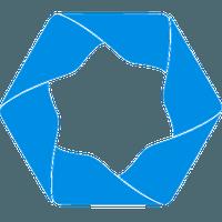 Biểu tượng logo của Barkis Network