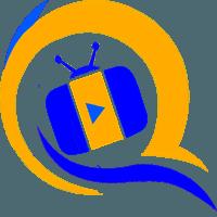 Biểu tượng logo của Quish Coin
