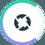 Biểu tượng logo của Compound 0x