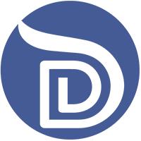 Biểu tượng logo của EtherBone