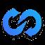 Biểu tượng logo của TrustSwap