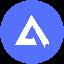 Biểu tượng logo của Askobar Network