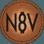 Biểu tượng logo của NativeCoin