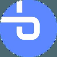 Biểu tượng logo của bZx Vesting Token