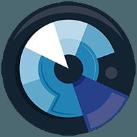 Biểu tượng logo của Index Chain