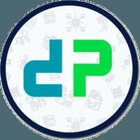 Biểu tượng logo của Diplexcoin