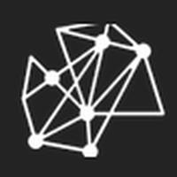 Biểu tượng logo của TrustDAO