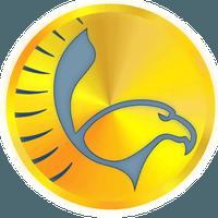 Biểu tượng logo của Libertas Token