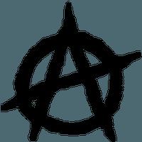 Biểu tượng logo của Antiample