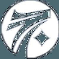 Biểu tượng logo của FOCV
