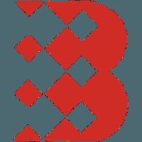 Biểu tượng logo của Bit World Token