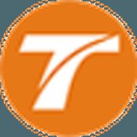 TOPBTC Token