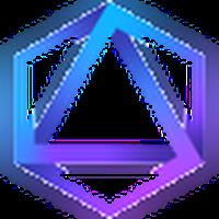 Biểu tượng logo của MDUKEY