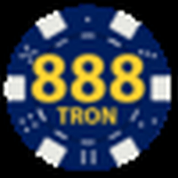 Biểu tượng logo của 888tron