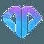 Biểu tượng logo của Mineral