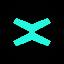 Elrond EGLD icon symbol