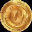 Melecoin MELE icon symbol