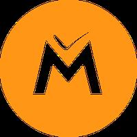 Biểu tượng logo của MonetaryUnit