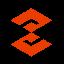 Biểu tượng logo của S.Finance