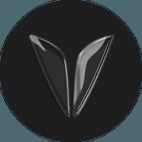 Biểu tượng logo của Limitless VIP