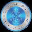 CryptoWater C2O icon symbol