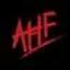 AmericanHorror.Finance AHF icon symbol