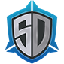 SAFE DEAL SFD icon symbol