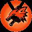 YFOX FINANCE YFOX icon symbol