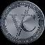 Vera Cruz Coin VCCO icon symbol