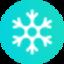 SnowSwap