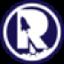 Biểu tượng logo của yRise Finance