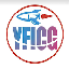 YFI CREDITS GROUP