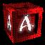 Biểu tượng logo của Aspire