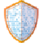 Yearn Secure YSEC icon symbol
