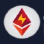 Ethereum Lightning