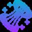 wormhole.finance WHOLE icon symbol