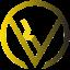 VKF Platform VKF icon symbol