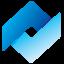 Biểu tượng logo của Axion