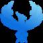 Governor DAO GDAO icon symbol