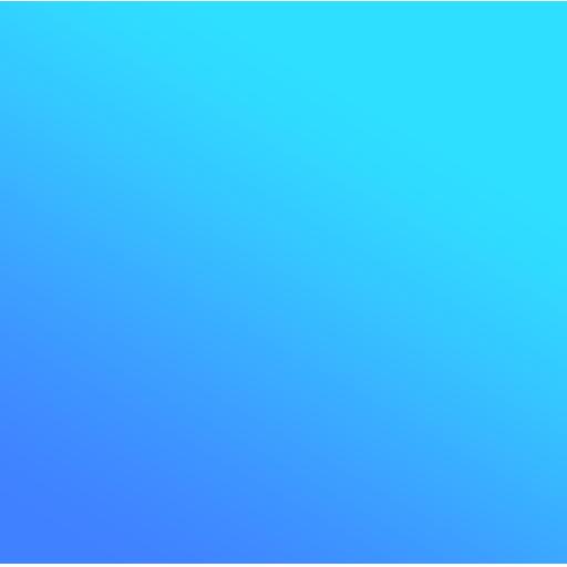 Biểu tượng logo của TecraCoin