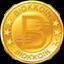 BIOKKOIN