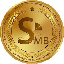 Simbcoin Swap SMBSWAP icon symbol