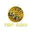 Biểu tượng logo của Tradebitpay