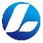 Biểu tượng logo của LeLeFoodChain