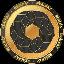 Biểu tượng logo của REALPAY