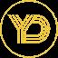 YFIDapp