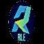 Biểu tượng logo của Richlab Token