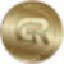 Biểu tượng logo của Grom