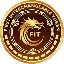 Biểu tượng logo của FIRST INTERCHANGEABLE TOKEN